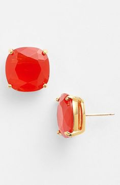 kate spade new york stud earrings http://rstyle.me/n/euhfqnyg6