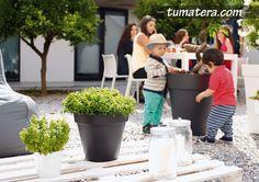 Encuentralas en: http://www.tumatera.co/products/mpa-3027capri/