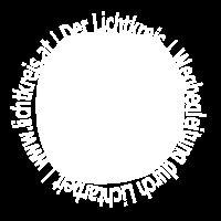 Die Geburt des Schmetterlings - eine weise/kluge Geschichte die Lebens-Hilfe enthält! - lichtkreis.at