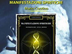 GIOVINAZZO - Domenica 25 Giugno, alle ore 19,00, presso la cartolibreria CHARTARIUS in Giovinazzo (BA),