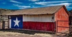 The 10 Best Restaurants in Abilene, Texas