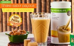 Receita Herbalife com Nutri Soup Picante Protein Bars, Healthy Drinks, Soup, Breakfast, Herbalife Nutrition, Herbalife Products, Weight Control, Creamy Sauce, Healthy Living