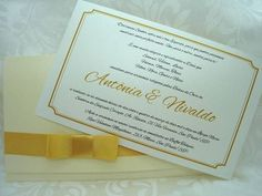 Convite- de- bodas- de- ouro- moderno- 4