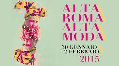 http://www.hdtvone.tv/videos/2015/02/01/bellezza-sartorialita-tradizione-tutto-questo-e-altaroma-altamoda-ss-2015