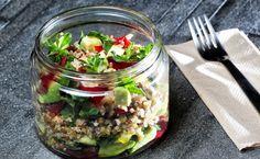 Silo by Joost Melbourne Restaurants, Melbourne Food, Food Inspiration, Food And Drink, Hands, Breakfast