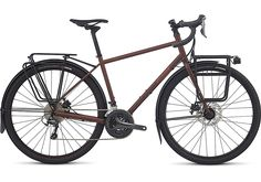 specialized awol cicloturismo
