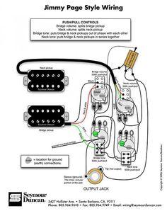 01e22543c404cde792e3ffd2c5b38904 Jazz B Wiring Diagram Blend on secondary ignition pickup sensor probe schematic diagram, rj45 connector diagram, cat5 diagram, mazda 6 throttle connection diagram, mazda tribute cruise control harness diagram, 12v diesel fuel schematics diagram,