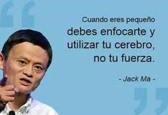 To do every thing Jack Ma, Stephen Covey, How To Become Rich, Good Habits, Entrepreneur Quotes, Powerful Words, Good People, Einstein, Coaching