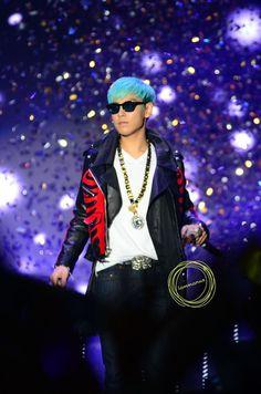 #kpop #BigBang