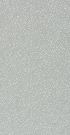 MissPrint Chimes Blizzard wallpaper.