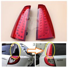 # Specials Prices Geely Emgrand X7 EmgrarandX7 EX7 SUV Taillights Rear lights Brake light Column light assembly [1vcl4Q9M] Black Friday Geely Emgrand X7 EmgrarandX7 EX7 SUV Taillights Rear lights Brake light Column light assembly [WxmKpT2] Cyber Monday [KWlTZr]