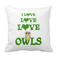 >>>Best          Love Love Owls Throw Pillow           Love Love Owls Throw Pillow Yes I can say you are on right site we just collected best shopping store that haveReview          Love Love Owls Throw Pillow Here a great deal...Cleck Hot Deals >>> http://www.zazzle.com/love_love_owls_throw_pillow-189492075623895863?rf=238627982471231924&zbar=1&tc=terrest
