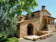 VRBO.com #830527ha - Tuscany Villa with Stunning Views, Private Pool Five Minutes Walk to the Village