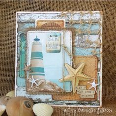The talented Gabrielle Pollacco is sharing our blog today. She is a design team member of Bo Bunny and is filling our blog with LOTS of eye candy! #CanadianScrapbookerMagazine #scrapbooking #blogpost @mybobunny #GabriellePollacco