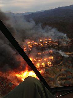 222 Best Gatlinburg Smoky Mt Fires images in 2019