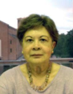Opinion: Celine Arvisu-Quinio On the European Refugee Crisis