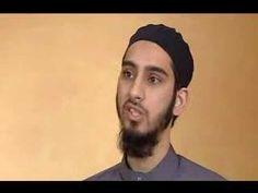 """Hindu turn Athiest Converts to Islam"" - Abdullah"