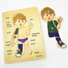 This Peg Puzzle - Afrikaans - Boy activity is an ideal resource to help your toddler to begin to learn a number of things. Activities For Boys, Zoology, Puzzle Pieces, Kids House, Jigsaw Puzzles, Family Guy, Learning, Children, Young Children