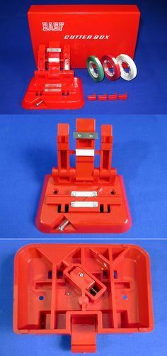 BASF-Cutter-10-GD-2.jpg (JPEG-kuva, 999×2126 kuvapistettä)
