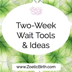 14 Best Infertility: 2WW images | Trying to conceive, Two by