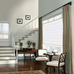 Levolor Flat Panel Roman Shades $99.17 Levolor roman shades, the most luxurious and highest quality window coverings available. Our unique f...