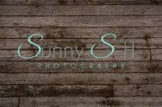 """To order backdrops and Floordrops go to : www.backdropscanada.ca  Backdrops Canada is excited to have a new exclusive collection of Backdrops and Floordrops called """" Abandoned""""  by the talented Canadian Photographer Sunny S-H Photography. Go to her page and check out her work. You will not find these Images any where else. https://www.facebook.com/sunnyshphotography ©Copyright of all images in this collection remains with the photographer"""