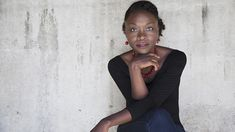 Author Echo Brown is an Auditorium Speaker at the 2020 ALA Midwinter Meeting in Philadelphia. Young Adult Fiction, Fiction Novels, My Black, Storytelling, Writer, Author, January 14, Currently Working, Cleveland Ohio