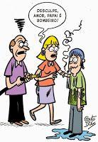 Guto Dias Cartuns: Cartuns
