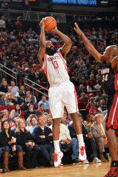 40b7fca8c Houston Rockets Basketball - Rockets Photos - ESPN