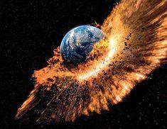 Google et Facebook down hier pendant plusieurs heures… La fin du monde est proche! on http://afriqueitnews.com