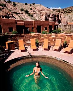 1000 Images About New Mexico On Pinterest News Mexico Hot Springs And New Mexico Usa