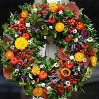 Zboží prodejce Flowers and More / Zboží | Fler.cz