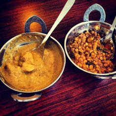My Saskatoon | Eat Local at Meg's Restaurant in YXE