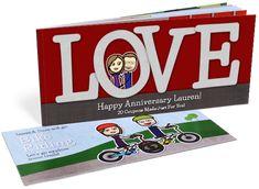 311d962651b index_book_image2 Boyfriend Birthday, Anniversary Gifts For Him,  Anniversary Ideas, Long Distance Boyfriend,