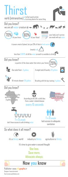 how much water is wasted in your home?