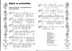 Pedalboard, Kids Songs, Ukulele, Sheet Music, Notes, School, Blog, Nursery Songs, Music Score