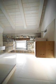 Appartamento di montagna, Vigo di Cadore