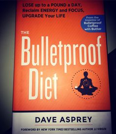 Knowledge Is Power. Always Arm Yourself With A Variety Of Resources When It Comes To Your Own Health & Wellness. Personally I Align Myself Most Closely With This Approach. To Each Their Own. Results Speak For Themselves. #health #wellness #bulletproofdiet #bulletproof #gym #fitfam #fitspo #fitness #read #educate #supplements #nutrition #flexibledieting #macros #highfat #highprotein #BPIsports #protein #gainz #iifym #bodybuilder #bodybuilding #keto #ketogenic #ketosis by carpediem1115