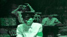 YMO 1980 WORLD TOUR - LIVE at HAMMERSMITH ODEON