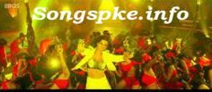 gangster baby song, gangster baby video song, gangster baby audio song, gangster baby song download, gangster baby mp3 song download, gangster baby hd video download, gangster baby movie video song action jackson, action jackson movie song gangster baby, bollywood movie action jackson 2014 movie full song gangster baby, gangster baby full song download, gangster baby song download, gangster baby songspk download, gangster baby video song download, gangster baby song songspk download, ...
