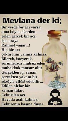 Resimli Ah İle İlg Religion, Allah Islam, Meaningful Words, Beautiful Words, Over The Years, Alcoholic Drinks, Advice, Faith, How To Plan