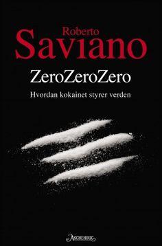 """Etter at Roberto Saviano skrev """"Gomorra"""", har han levd under politibeskyttelse. Nå kommer nok en avslørende bok fra Italias kanskje modigste mann."""