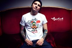 several projects related to the clothing company Duck Illustration, Illustrations, Clothing Company, Behance, Mens Tops, T Shirt, Clothes, Fashion, Supreme T Shirt