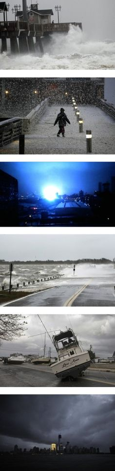 """""""Current Events Super Storm Sandy"""" by sunshine10117 ❤ liked on Polyvore"""