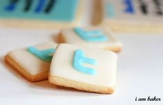 Twitter Cookies @manda2177 Brought to you by www.cpscentral.com - Extended Warranty Plans