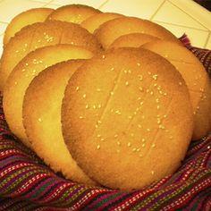 Guatemalan Sweet Bread Recipe, Guatemalan Desserts, Guatemalan Food, Gourmet Recipes, Bread Recipes, Baking Recipes, Dessert Recipes, Sweet Recipes, Cake Recipes