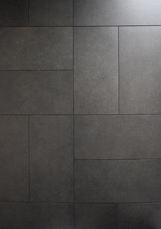 Dark Floor Tile grey tile black grout - google search | renovating my bathroom