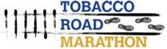 Allscripts Tobacco Road Marathon & Half-Marathon | Click here: http://gametiime.com/events/allscripts-tobacco-road-marathon-half-marathon-cary-2015