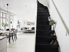 Foto: Norrgavel, Studio Vit, Stelton. CKR, IKEA Livet Hemma, HK Living, Entrance