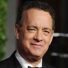Tom Hanks - 1994 - Forrest Gump (Forrest Gump)